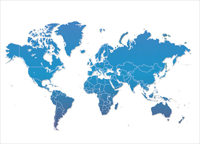 World Population Clock Live The Population Map – Map World Live